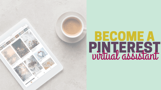 How to Make Money on Pinterest as a Virtual Assistant